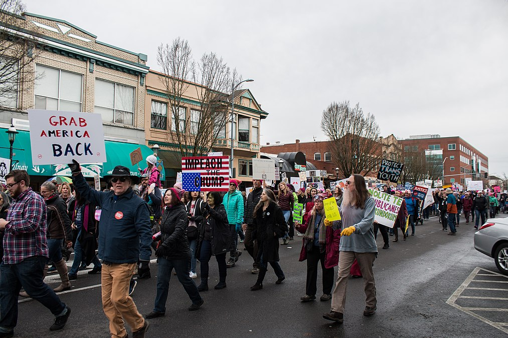 011919 Womens March 2019 Salem OR (11 of 16) (31890961737).jpg