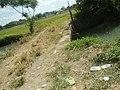0125Views of Lumang Bayan irrigation canals 22.jpg