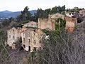 013 Caseriu abandonat de Marmellar.JPG