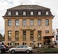 015 2015 12 17 Kulturdenkmaeler Neustadt.jpg