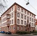 017 2015 12 17 Kulturdenkmaeler Neustadt.jpg