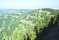 02-27-24, valley - panoramio.jpg