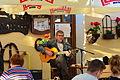 02015 Lech Dyblik - Russische Lieder,Sanok.jpg
