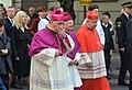 02019 0062 (2) Prozession zu Ehren des Heiligen Stanislaus von Wawel nach Skalka.jpg