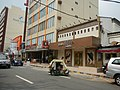 0209jfAdriatico Street Remedios Circle Buildings Malate Manilafvf 06.jpg