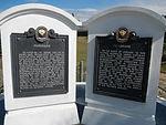 02266jfHour Great Rescue Museum Raid Camp Pangatian Cabanatuan Memorialfvf 11.JPG