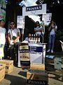 0230ajfKneeling Carabaos Festival Pulilan Tourismfvf 03.jpg