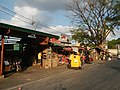 0236 jfFunnside Highways Sunset Barangay Caloocan Cityfvf 20.JPG