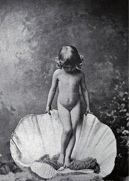 napoleon sarony - image 2