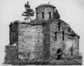 02 Central Zelenchuk Church.png