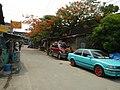 0327jfCaloocan City Rizal Avenue La Loma Cemetery Landmarksfvf 11.JPG