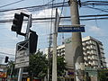 03699jfChurches Buildings West North Avenue Roads Streets Edsa Barangays Quezon Cityfvf 01.JPG
