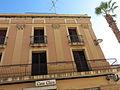 037 Casa Planas i Crehuet, c. Salvador Lluch (Gavà).JPG