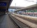 04.07.2010. Kufstein - panoramio (6).jpg