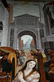 0417 - Milano - San Nazaro - Bernardino Lanino - Martirio di S. Caterina - Foto Giovanni Dall'Orto 5-May-2007.jpg