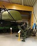 041 - Hispano Suiza (37680338355).jpg