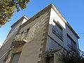 041 Can Casas, av. Martí Pujol 218 (Badalona).jpg