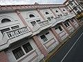 04412jfIntramuros Manila Landmarksfvf 38.jpg