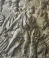 047 Conrad Cichorius, Die Reliefs der Traianssäule, Tafel XLVII (Ausschnitt 03).jpg
