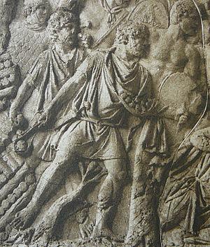 300px-047_Conrad_Cichorius,_Die_Reliefs_