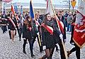 0488 Marsch der Unabhängigkeit in Sanok.JPG