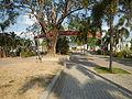 05270jfHighway Santa Maria Churches Pangasinan Bridge Landmarksfvf 12.JPG