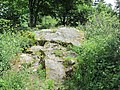 05 Horburg Castle.JPG
