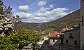 06047 Preci PG, Italy - panoramio - trolvag (1).jpg