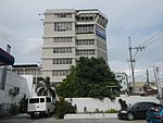 06185jfWCC Aeronautical & Technical Colleges North Manilafvf 26.jpg