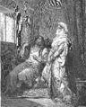 063.Samson and Delilah.jpg
