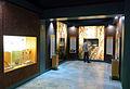 066 Museu de Gavà (Can Lluch).JPG