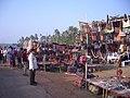 0674 Anjuna Flea Market 2006-02-15 17-20-46 (10544453656).jpg