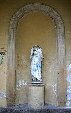 external image 240px-0710_-_Milano_-_Cagnola%2C_Tempietto_dei_Giardini_della_Guastalla_-_Foto_Giovanni_Dall%27Orto_5-May-2007.jpg