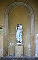0710 - Milano - Cagnola, Tempietto dei Giardini della Guastalla - Foto Giovanni Dall'Orto 5-May-2007.jpg