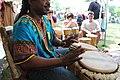 08.LibayaBaba.Garifuna.SFF.WDC.6July2013 (9460675019).jpg