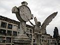 084 Tomba Carbó, escultura d'Eusebi Arnau.jpg