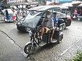 0892Poblacion Baliuag Bulacan 72.jpg