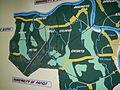 08958jfAngat Doña Remedios Trinidad Norzagaray Bulacan Church Halls Maps villagesfvf 05.JPG