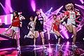 09월 26일 뮤콘 쇼케이스 MUCON Showcase (72).jpg