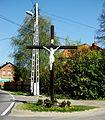 0904 Siedlice KrzyżPd ZPL.jpg
