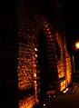 0912 Kaplica Gotycka Iluminacja Police ZPL 2.jpg