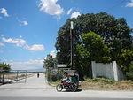 09725jfBinalonan Pangasinan Province Roads Highway Schools Landmarksfvf 08.JPG