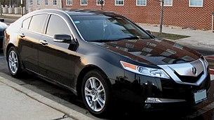 09 Acura TL.jpg
