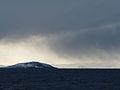09 To Øksfjord (5648491941).jpg