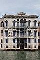 0 Venise, Palazzo Mocenigo 'Casa Nuova'.JPG