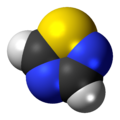1,2,4-Thiadiazole 3D spacefill.png