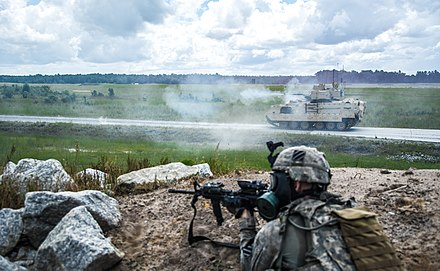 Fort Stewart 1-64 AR stands ready for whatever may come 140904-A-CW513-177.jpg
