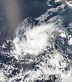 1-E May 14 2012 2040Z.jpg
