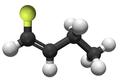 1-fluoro-1-butene3D.png