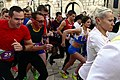 1.1.17 Dubrovnik 2 Run 019 (31189645954).jpg